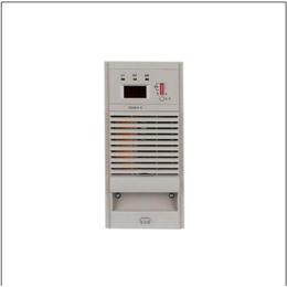 直流充电机GT22005高频电源模块GT22010
