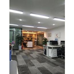 澳大利亞建築工地招聘類型工作簽