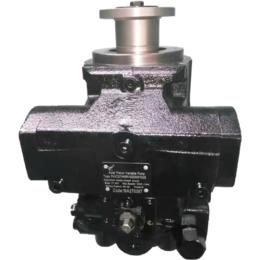 威孚Axial液压泵液压马达P4VC065缩略图
