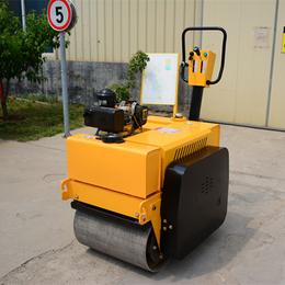 微型壓路機 手扶壓路機 座駕式壓路機