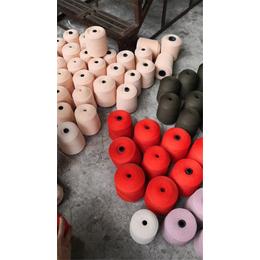 棉纱回收厂-常平棉纱回收-红杰毛衣毛料回收