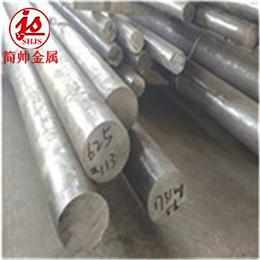 生产GH3170高温合金板固溶强化型GH3170棒 无缝管
