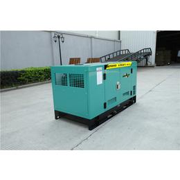 100千瓦柴油發電機型号
