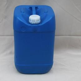 供应TPE处理剂粘性强不发白