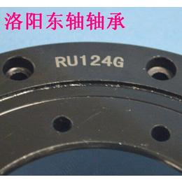 IKO交叉滚子轴承CRBF8022AT河南洛阳东轴