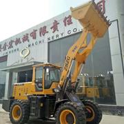 宁津县龙拓工程机械销售中心