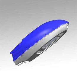 锂电太阳能路灯公司-锂电太阳能路灯-双鹏太阳能路灯供应商