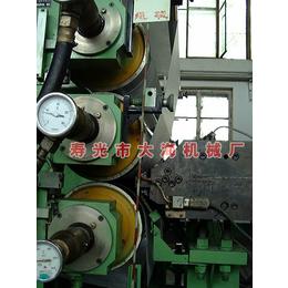 临高PVC防水卷材设备-寿光市海明平安国际乐园
