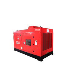 400A电启动发电电焊两用机价格