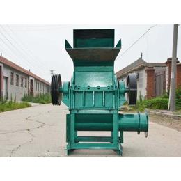 再生塑料粉碎机厂家-上海塑料粉碎机厂家-东启机械厂