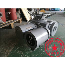 扬修电力DZW45-24-A00-WK2机型带WK控制器