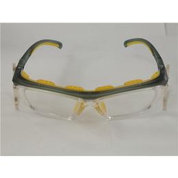 可挑选颜色的铅眼镜-铅眼镜-龙口三益(查看)
