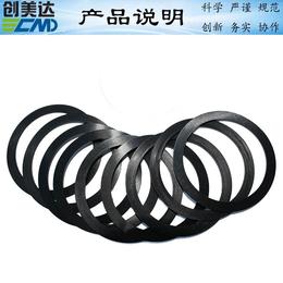 云浮硅胶密封件直径尺寸湖南省小型打榨果设备密封硅胶垫圈耐候性