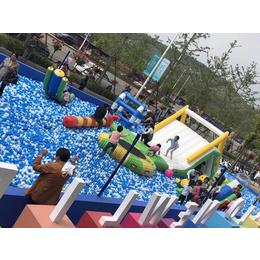 熊貓島設備出租大型兒童樂園熊貓島樂園出租出售