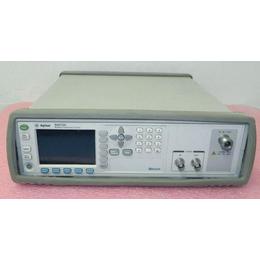 Agilent N4010A藍牙測試儀收購安捷倫N4010A