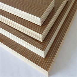 实木多层生态免漆板