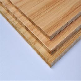 腾达木材 生态板缩略图