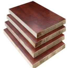 生态木板 厂家直销缩略图