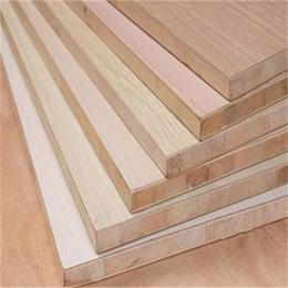 腾达 免漆多层实木板缩略图