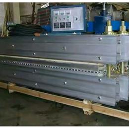 DSLJ-1200X1000大梁加高型胶带硫化机新余分宜缩略图