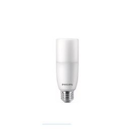 飛利浦5.5W 7.5W 9.5W恒亮型E27 LED小柱燈