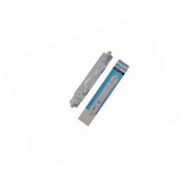 飛利浦MHN-TD 70W 150W雙端石英金鹵燈管
