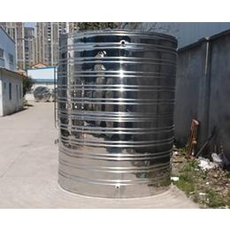 合肥东浩金属制品公司(图)-氩弧焊加工费-黄山氩弧焊加工