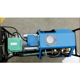 Lb-7x10电动水压泵撸起袖子创新的一年缩略图