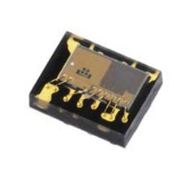 LTR-301ALS光宝I2C光线传感器