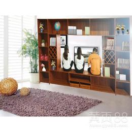 直销全铝家具型材 欧式全铝衣柜 铝合金橱柜铝型材定制