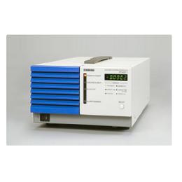 日本KIKUSUI菊水PFX2511充放电系统控制器