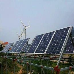 宁津晟成风电qy8千亿国际有限公司 风力发电机生产厂家