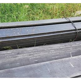 热轧扁钢制造厂-三明热轧扁钢-德源钢材