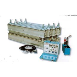 ZLJ-07硫化接头机温度控制箱