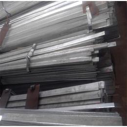 扁钢厂家-德源钢材厂