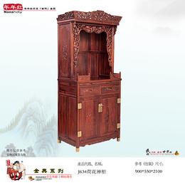 日照古典红木家具报价-年年红红木家具-日照古康诺临沂家具厂图片