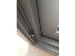 玺沐珑门窗