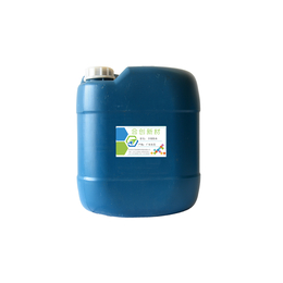 广东透明胶水批发商 透明塑料胶水 胶粘塑料橡胶表面缩略图