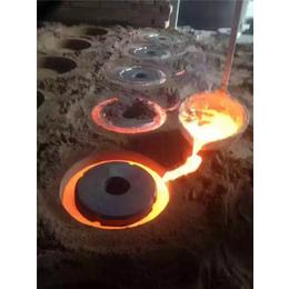 领诚电子-吉林贵金属熔炼炉-贵金属熔炼炉视频
