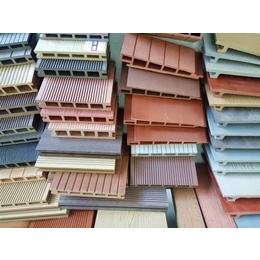 PP中空板生产线qy8千亿国际