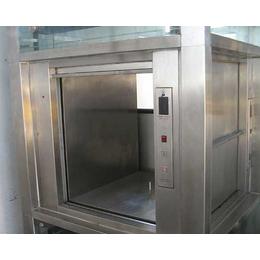 曳引式传菜电梯安装-飞凡电梯(在线咨询)-朔州曳引式传菜电梯