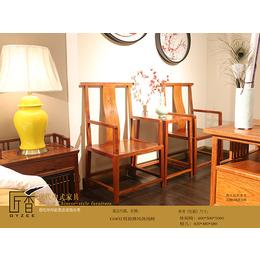 年年红红木家具-日照现代中式红木家具经销商