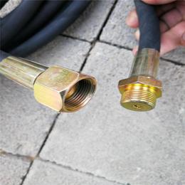 高压洗车软管超高压钢丝防bao洗车机出水管