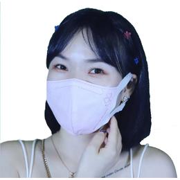防尘口罩怎么使用_防尘口罩使用方法与注意_恩德en1护吸罩