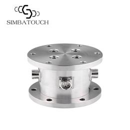 斯巴拓SBT307多维力传感器三维力测力 可定制