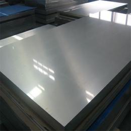 耐酸碱性不生锈不锈钢板厂商供销