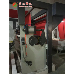 纺织机-纺织机厂-荣德机械(优质商家)