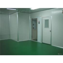 实验室无菌室-台州无菌室-科洁净化值得信赖