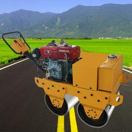 沧州压路机-冠森机械-3吨压路机
