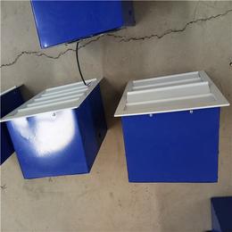方型壁式轴流风机-迅远空调-方型壁式轴流风机批发